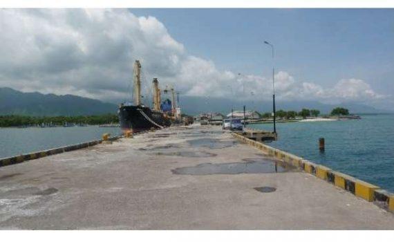 pelabuhan-patimban
